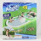 Bestway H20 Go Family Pool With Slide Over 12 ft Long 1179355 BRAND NEW