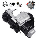 150CC Scooter ATV Go Kart Motor GY6 4 Stroke Engine Air Cooled For Honda CRF50F