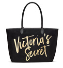 VICTORIAS SECRET TOTE BAG   BRAND NEW TAGS
