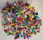 Shopkins Lot Over 200 Erasers And More