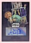 2014 Topps Star Wars Chrome Perspectives Trading Cards 41