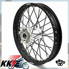 KKE  CASTING REAR 2.15*18 WHEEL RIM FOR KTM EXC XCW EXCF 125 250 450 530CC 03-19