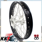 KKE 2.15*19 CASTING REAR WHEEL RIM FOR HONDA CRF250R 2004-2013 CRF450R 2002-2012