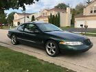 1998 Lincoln Mark Series  for $3000 dollars