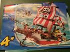 Lego Pirate Ship 7075