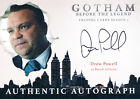 2017 Cryptozoic Gotham Season 2 Trading Cards 13