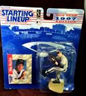 Baltimore Orioles Mike Mussina 1997 10th Year Edition MLB Starting Lineup