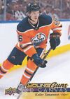 Forever Young! Complete Guide to Upper Deck Young Guns Rookie Cards 35
