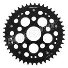 New Supersprox -Stealth sprocket, 736525-44 for Ducati 916 SP 94-96, Black