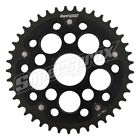 New Supersprox -Stealth sprocket, 41T for Ducati 916 SP 94-96, Black