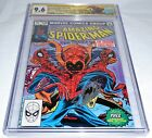 Amazing Spider-Man Autographs - 5 Key Stars to Collect 26