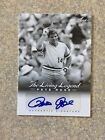2012 Leaf Pete Rose - The Living Legend Baseball Cards 10