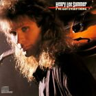 HENRY LEE SUMMER Henry Lee Summer (Original U.S. 10 Track CD)