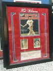 Boston Red Sox Collecting and Fan Guide 86