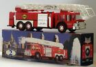 Sunoco Aerial Tower Fire Truck 1995 2nd in the series