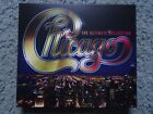 Chicago - The Ultimate Collection 2CD Rhino