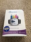 BODYMEDIA Fit Wireless Link Armband The Biggest Loser Weight Control NEW