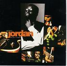 RONNY JORDAN The Quiet Revolution NM 1993 4th & Bway Canada 1st press no IFPI