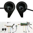 Motherboard Controller Kit for Ninebot ES1 ES2 ES3 ES4 Electric Scooter Whole IP