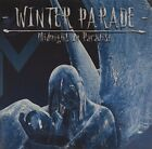 Midnight in Paradise by Winter Parade (CD 2002, MTM Music)