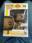 Ultimate Funko Pop NBA Basketball Figures Checklist and Gallery 80