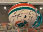 Larry Csonka Cards, Rookie Card and Autographed Memorabilia Guide 28