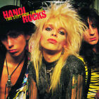 Hanoi Rocks - Two Steps From The Move 074643961424 (CD Used Very Good)
