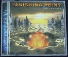 Vanishing Point - In Thought CD (2006 Dockyard 1)  Remastered & Enhanced