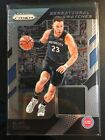 Top 10 Blake Griffin Rookie Cards 22