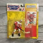 New 1994 Edition Starting Lineup Sergei Federov Collectibles