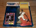 Kenner STARTING LINEUP 1994 Derek Bell San Diego Padres Sport Action Figure New