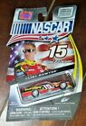 Limited Edition NASCAR 15 CLINT BOWYER CAMRY 2012 Spin Master LTD