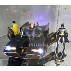 The Caped Crusader! Ultimate Guide to Batman Collectibles 60