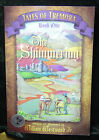 The Shimmering 2011 William Westwood Jr Tales of Tremora BOOK ONE signed