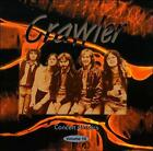 NEW - Concert Classics, Vol. 10 (Alive in America) by Crawler