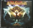 Blind Guardian - At the Edge of Time (2010 Nuclear Blast) 2 CD Deluxe Edition