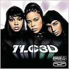 NEW - 3D (Explicit) by TLC