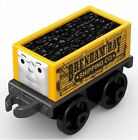 ** 2016 #28 * Troublesome Truck * 2018 #270 * Thomas & Friends Minis * New !