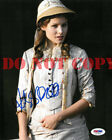 Kristen Bell Signed Autographed 8X10 photo Reprint