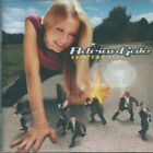 AdrianGale - Feel the fire   CD ORG. RARE KIVEL RECORDS  2000  ADRIAN GALE