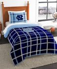 All Ncaa Bedding Sets Price Compare