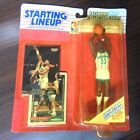 Starting lineup NBA 1993 Alonzo Mourning figure and card