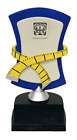 Decade Awards Weight Loss Trophy  Biggest Loser Award  Scale Trophy  75 Inch