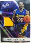 Panini Extends Exclusive NBA Trading Card License 5