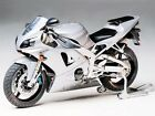 Tamiya Yamaha YZF-R1 Taira Racing motorcycle 1/12 plastic model kit new 14074