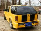 2003 Chevrolet S-10 XTREME 2003 for $4900 dollars