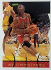 Top Michael Jordan Collectibles of All-Time 17