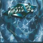 Amaze me - S/T self  CD RARE  AOR  Z RECORDS  1998