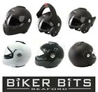 VIPER RS202 Reverse Flip Roof Front Motorcycle Scooter Cheap Helmet