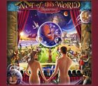 Pendragon - Not Of This World (CD Used Very Good)